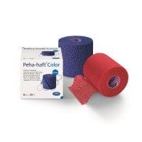 Peha-haft latex-free