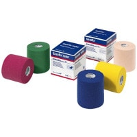 Gazofix color Conforming Bandage