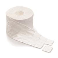 Tampons stériles en cellulose Pur-Zellin