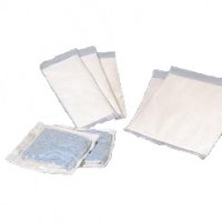 Sterile Absorbent Compresses