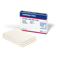 Leukotape Foam