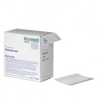 MaiMed-med Wundpflaster