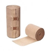 MaiMed-Lan Compression Bandage, 5 m Length