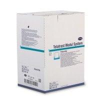 Telacomp steril