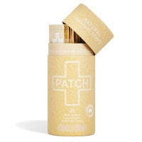 PATCH plaster bambusowy natural