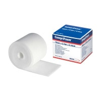 CompriFoam