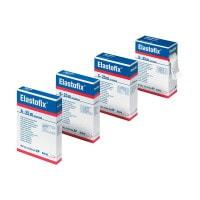 Elastofix elastyczna siatka opatrunkowa