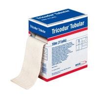 Tricodur Tubular