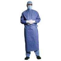 3M HP Regular Standard Surgical Gown