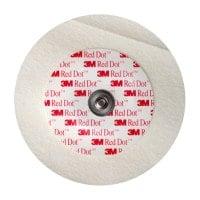 Red Dot Vlies-Elektroden 2239