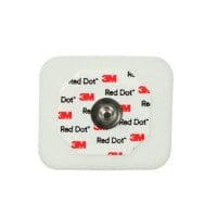 3M Red Dot universele ECG-elektrode