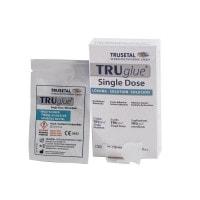 TRUglue® Wound Adhesive
