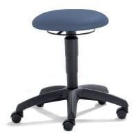 Universal Swivel Stool