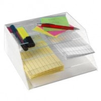 Paper Organiser Tray