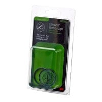 Littmann Replacement Parts Set for the Classic II Paediatric Stethoscope