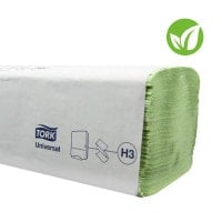 Tork Classic Basic, essuies-mains papier 1-couche