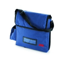 Carrying Case for ADE Personal Scales