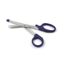 All-purpose scissors