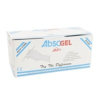 AbsoGEL Dental Glove 5,5