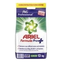 Detergente desinfectante ARIEL Professional