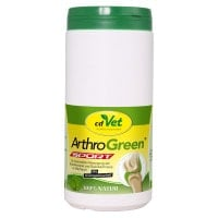 ArthroGreen Sport