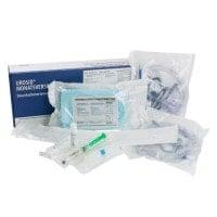 Urosid® maandelijkse verzorgingsset