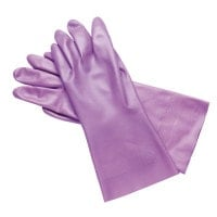 Gants de protection, autoclavables