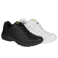 AWC Praxis-Sneaker