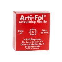 Arti-Fol Articulation Foil