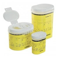 Medibox Sharps Container