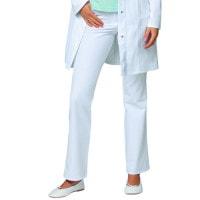 Pantalon de travail femme BP®