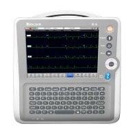 6-Kanal EKG Biocare IE-6