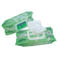 Mikrobac Tissues, Desinfektionstücher