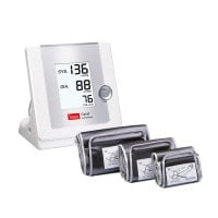 Boso-Carat Professional Blood Pressure Monitor