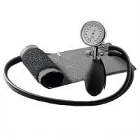 Tensiomètre à double tubulure boso-manuell