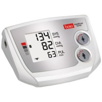 boso medicus family, Blood Pressure Monitor