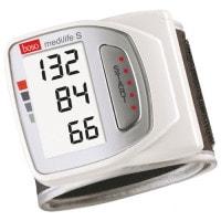 boso-medilife S Handgelenk-Blutdruckmessgerät