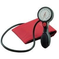 boso-profitest, Blutdruckmessgerät
