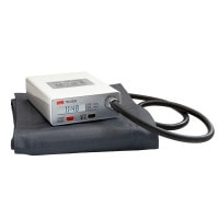 boso TM-2430 PC2, 24h Blood Pressure Monitor