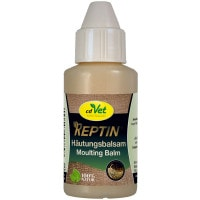 Reptin Moulting Balm