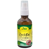 ZeckEx Spray