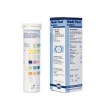 Medi-Test Combi 5