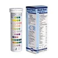 Medi Test Combi 10 L