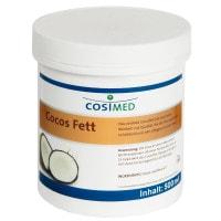Olio di cocco della CosiMed