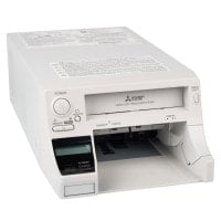 Mitsubishi CP30W thermische printer