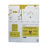 Sharpsafe Entsorgungskarton