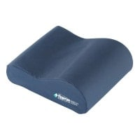 Tempur Surgical Pillow