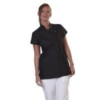 Ladies scrub tunic «Asia-Look»