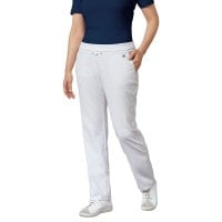 BP Ladies' Comfort Trousers