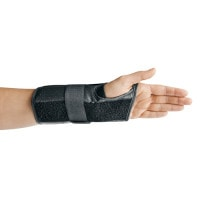 Bungee Wrist Splint Handgelenksorthese